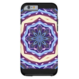 Very beautiful Case