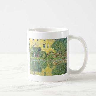 Very beautiful landscape - cool mugs