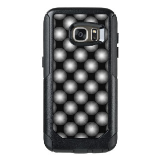 Very Cool Modern Pattern OtterBox Samsung Galaxy S7 Case