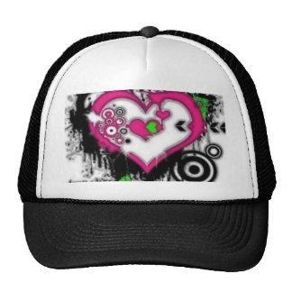 very cool nd nice items cap