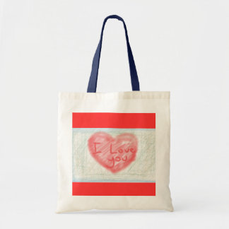 Very cute, and never goes out of style. tote bags