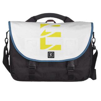 Very Durable Laptop Bag