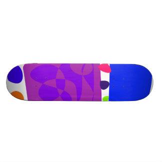 Very Free Skate Boards