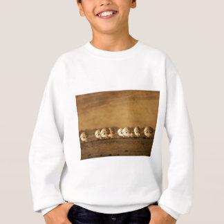 Very Large Array Sweatshirt