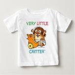 Very Little Critter™ T-shirt