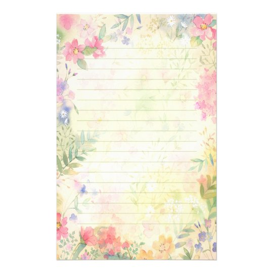 https://rlv.zcache.co.uk/very_pretty_floral_lined_stationery_paper-rc3063d9745154ceeabade07ec1849bf2_vg6ke_8byvr_540.jpg