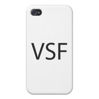 Very Sad Face ai Cases For iPhone 4