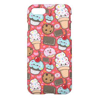 very sweet iPhone 7 case