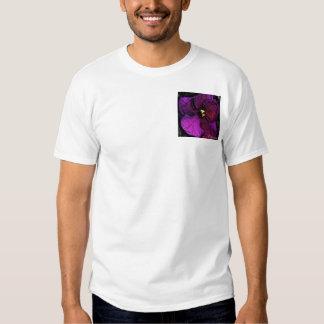 Very Violet Violet Shirts