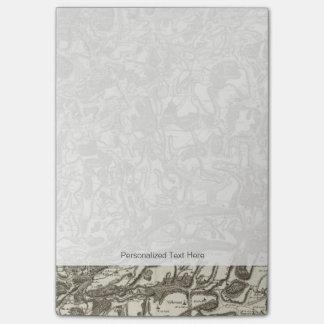 Vesoul Post-it® Notes