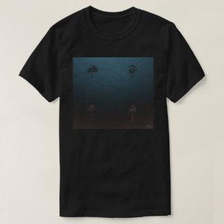 Vessi Bud Type Shirt