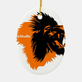 vesture.jpg christmas ornament