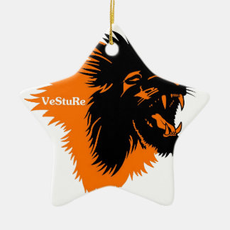 vesture.jpg christmas ornament
