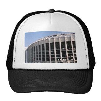 Vet Stadium Hat