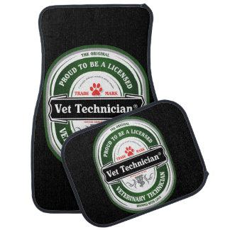 vet tech floor mats floor mat