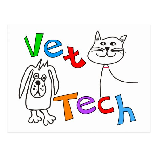 how to become a veterinary technician uk