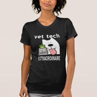 vet+tech vet+tech+gifts vet+tech+gear veterinary+t T-Shirt