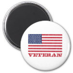 veteran magnets