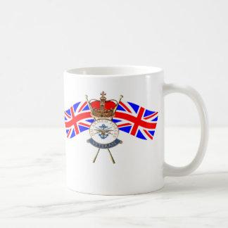 Veteran s Mug