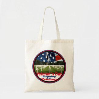 Veterans Bags