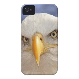 """Veterans Day"" Case-Mate iPhone 4 Case"