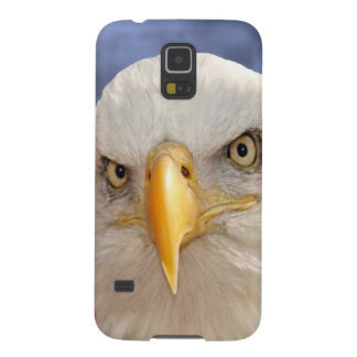 """""""Veterans Day"""" Galaxy S5 Covers"""