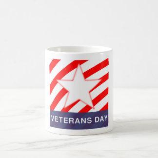 Veterans' Day Coffee Mug