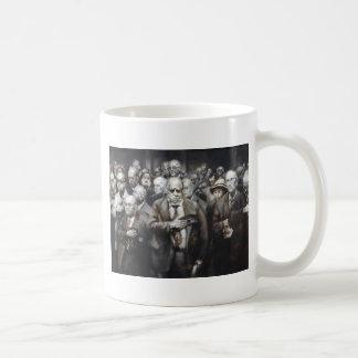 Veterans Day Mugs
