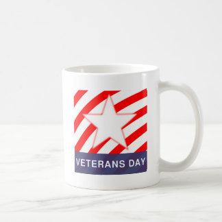 Veterans' Day Mugs