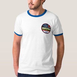 VETERANS DAY T-Shirt Shirt