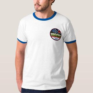 VETERANS DAY T-Shirt Shirt