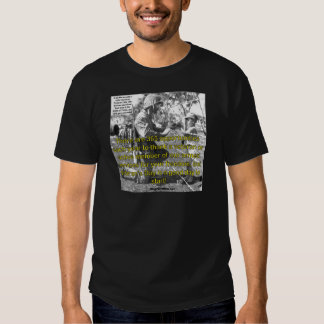 Veteran's Day T Shirts