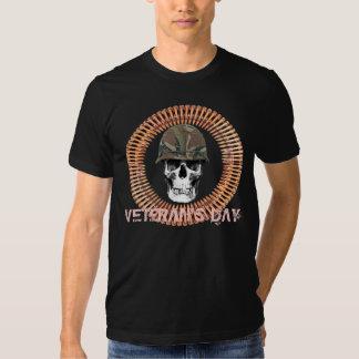 Veteran's Day Tshirt