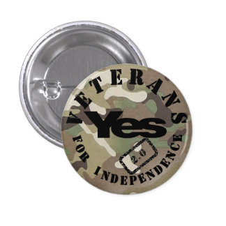 Veterans for Independence 2.0 Yes2 Badge