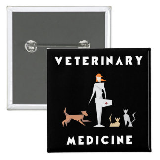 Veterinary Medicine essays term papers
