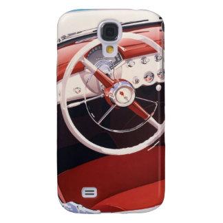 Vett Galaxy S4 Case