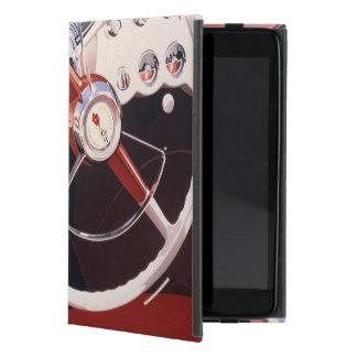 Vett iPad Mini Covers