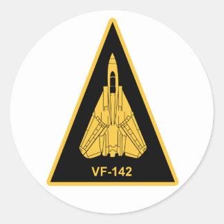 VF-142 Ghostriders Sticker