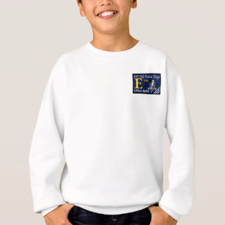 vf-143 Pukin' Dogs 2004 T-shirts