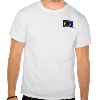 vf-143 Pukin' Dogs 2004 Tshirts