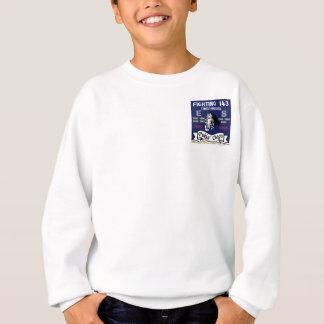 vf-143 Pukin' Dogs 2005 Shirts