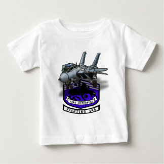 VF-143 Pukin' Dogs T Shirt