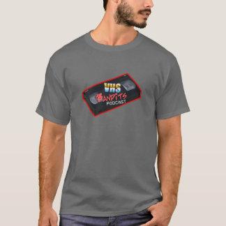 VHS Bandits Podcast Shirt #5