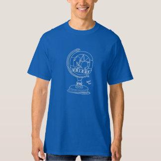 VHS CAS T-Shirt