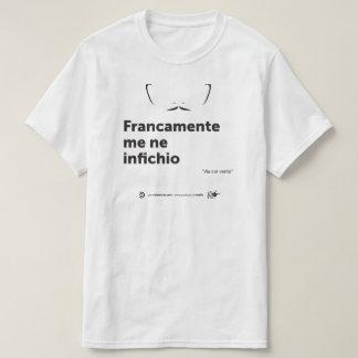 Via Col Vento T-Shirt