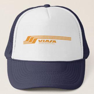 Viasa Cap