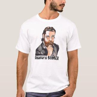 VIB T-Shirt