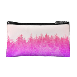Vibrant Trees Bag