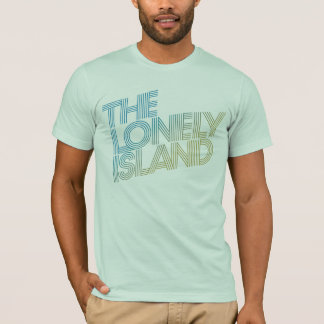 Vice Beach T-Shirt