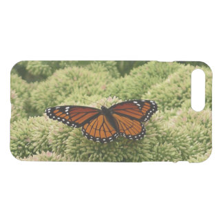 Viceroy Butterfly Beautiful Nature Photography iPhone 8 Plus/7 Plus Case